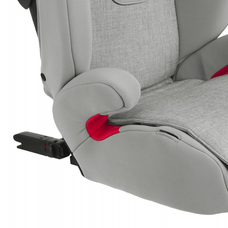 Picture of Nuna® Children's Car Seat AAce 2/3 ( 15-36kg ) Frost