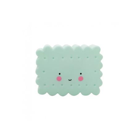 A Little Lovely Company® Majhna lučka Piškotek