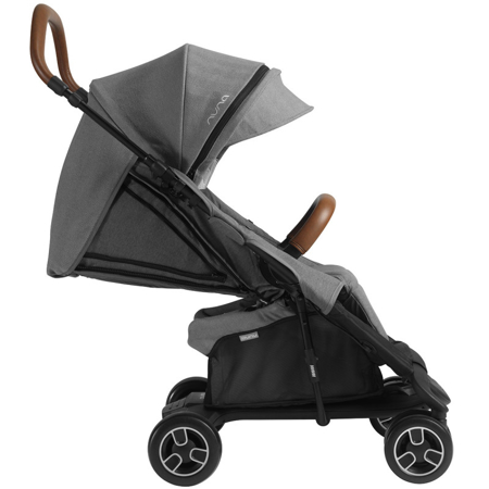 Picture of Nuna® Stroller Pepp Next Oxford Limited Edition