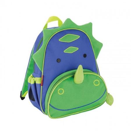 Picture of Skip Hop® Otroški nahrbtnik Dinozaver