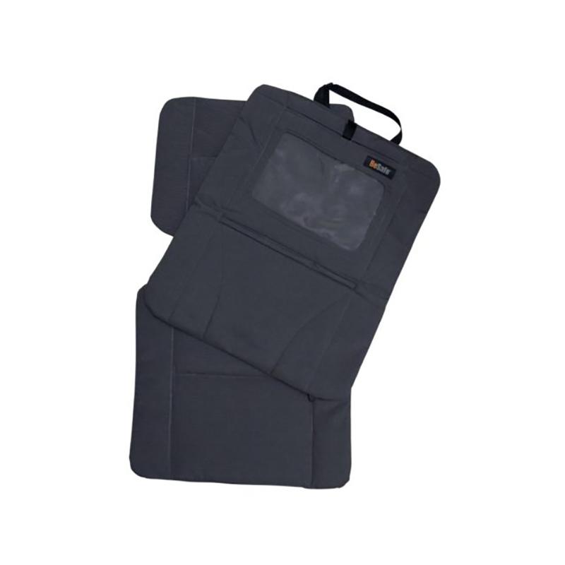 Besafe® Zaščitna prevleka za tablico in sedež avtomobila