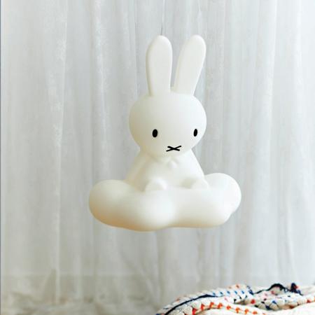 Mr Maria® Nočna lučka Miffy's Dream 53cm
