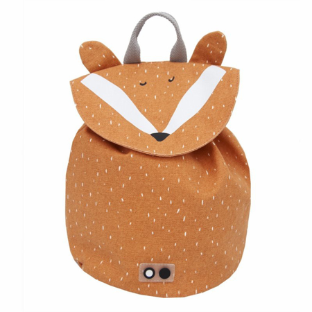 Slika Trixie Baby® Mini otroški nahrbtnik Mr. Fox