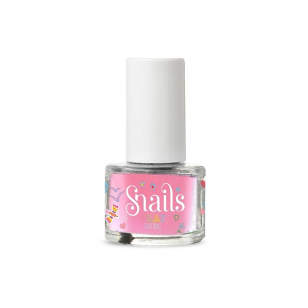 Slika Snails® Lak za nohte Pink Bang