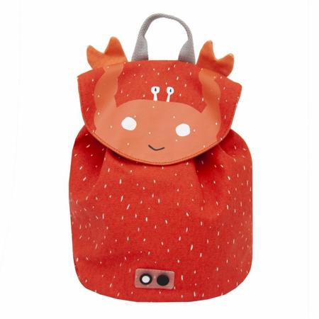 Picture of Trixie Baby® Mini otroški nahrbtnik Mrs. Crab