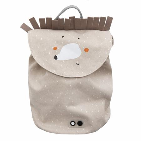 Trixie Baby® Mini otroški nahrbtnik Mrs. Hedgehog