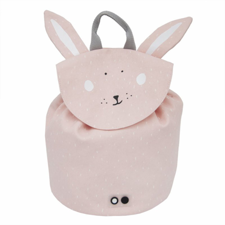 Picture of Trixie Baby® Mini otroški nahrbtnik Mrs. Rabbit