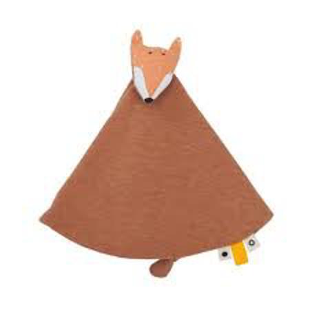 Slika Trixie Baby® Ninica Mr. Fox