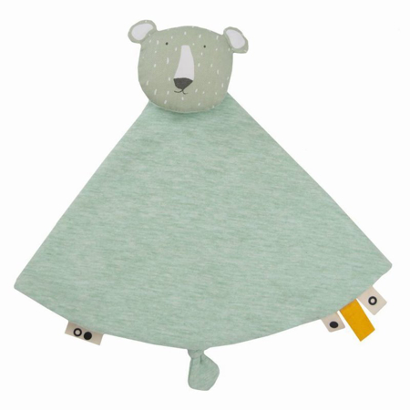 Slika Trixie Baby® Ninica Mr. Polar Bear