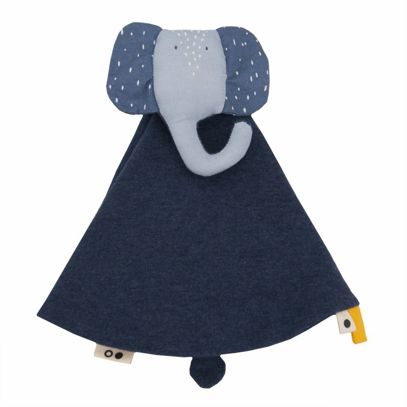Trixie Baby® Ninica Mrs. Elephant