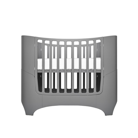 Picture of Leander® Baby Bed 0-7 years Grey