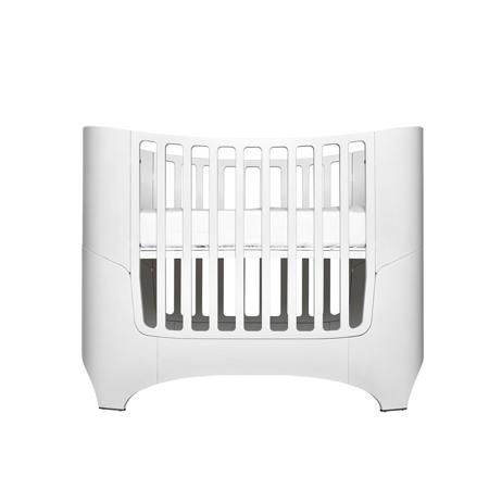 Slika Leander® Otroška posteljica Junior 0-7 leta White