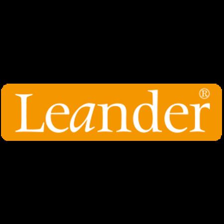 Leander® Previjalna podloga Matty Dusty Grey