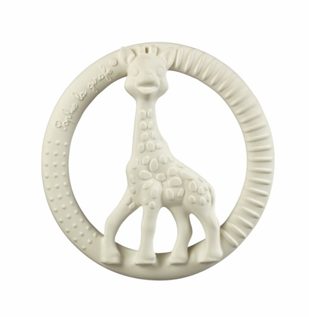 Vulli® Žirafa Sophie v krogu
