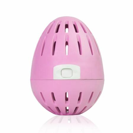 Slika Ecoegg® Pralno jajce za 210 pranj Pomladno cvetje