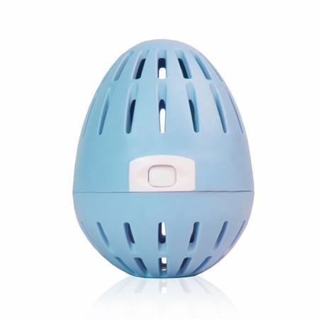 Slika Ecoegg® Polnilo za pralno jajce 210 pranj Svežina bombaža