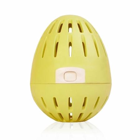 Slika Ecoegg® Polnilo za pralno jajce 210 pranj Brez vonja