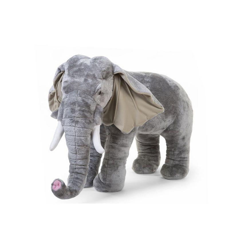 Childhome® Stoječ slon 60cm