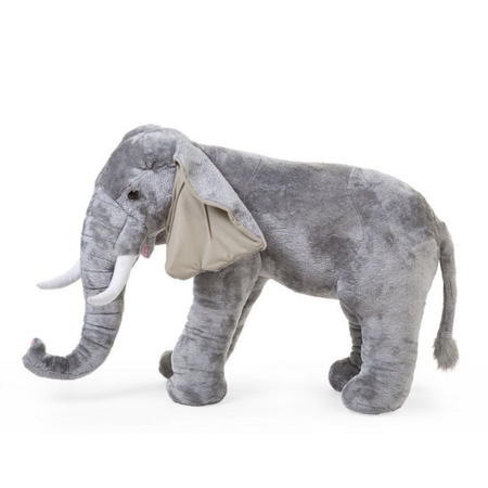 Picture of Childhome® Stoječ slon 60cm
