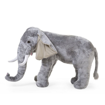 Childhome® Stoječ slon 75cm