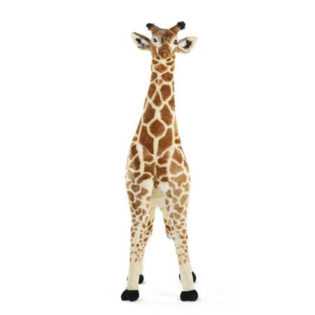 Slika Childhome® Stoječa žirafa 135cm
