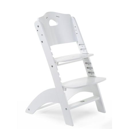 Immagine di Childhome® Seggiolone per bambini Lambda 3 White