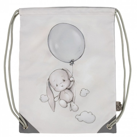 Picture of Effiki® Gym Bag Balloon