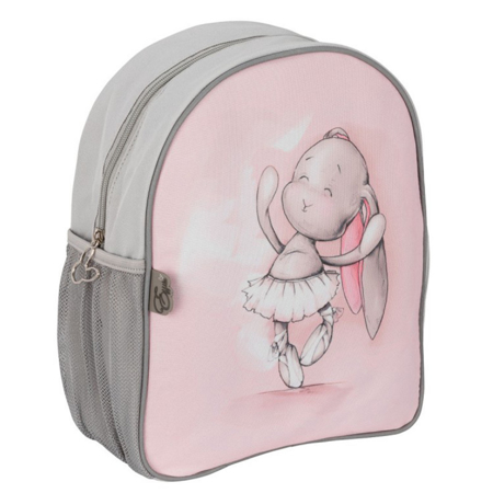 Picture of Effiki® Backpack Dancing Ballerina