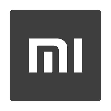Xiaomi® Mi Električni skiro White