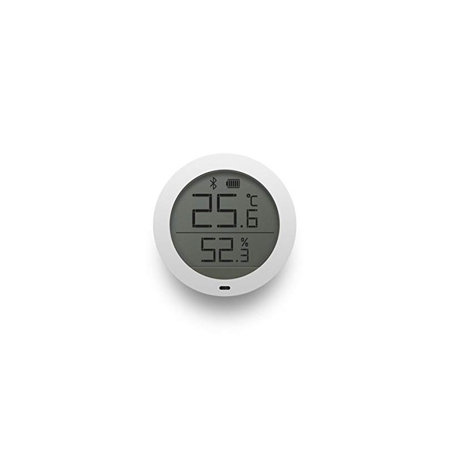 Slika Xiaomi® Mi Monitor temperature in vlage