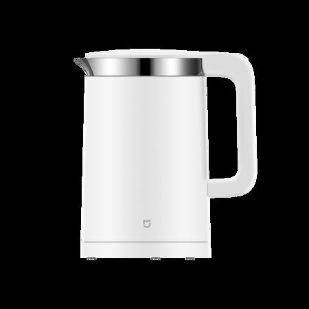 Slika Xiaomi® Mi Pametni grelnik vode EU