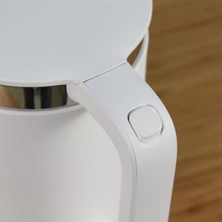 Xiaomi® Mi Pametni grelnik vode EU