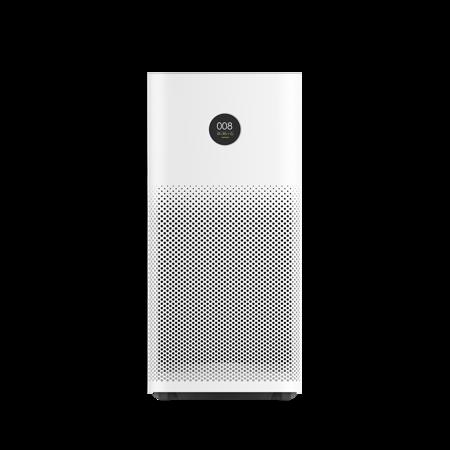 Xiaomi® Mi Air Pro čistilec zraka EU