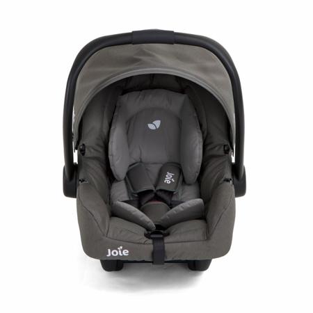 Slika Joie® Otroški avtosedež Gemm™ 0+ (0-13 kg) Foggy Grey