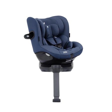 Slika Joie® Otroški avtosedež i-Spin 360™ i-Size 0+/1 (0-18 kg) Deep Sea