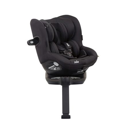 Slika Joie® Otroški avtosedež i-Spin 360™ i-Size 0+/1 (0-18 kg) Coal