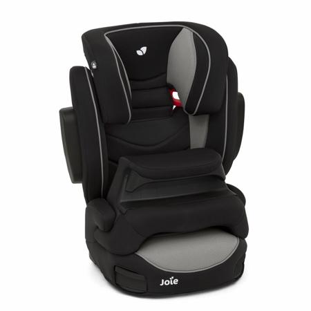 Slika Joie® Otroški avtosedež Trillo Shield™ 1/2/3 (9-36 kg) Slate