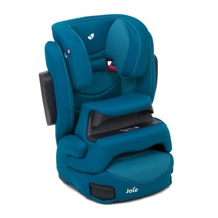 Slika Joie® Otroški avtosedež Trillo Shield™ 1/2/3 (9-36 kg) Pacific