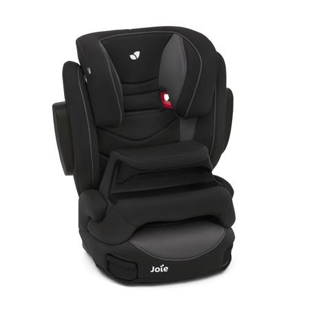 Slika Joie® Otroški avtosedež Trillo Shield™ 1/2/3 (9-36 kg) Ember