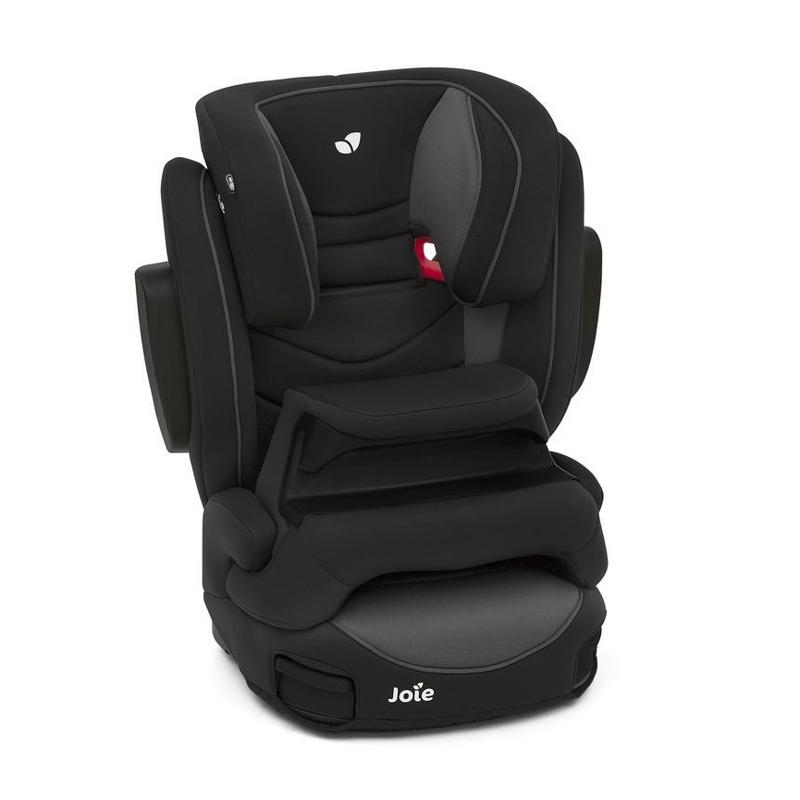 Joie® Otroški avtosedež Trillo Shield™ 1/2/3 (9-36 kg) Ember