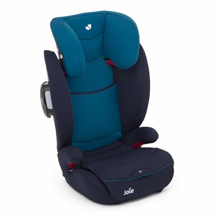 Immagine di Joie®  Duallo seggiolino auto™ 2/3 (15-36 kg) Caribbean
