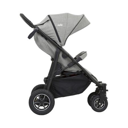 Joie® Otroški voziček Mytrax™ Foggy Grey