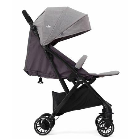 Slika Joie® Otroški voziček Tourist™ Grey Flannel