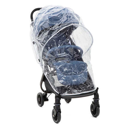 Joie® Otroški voziček Tourist™ Deep Sea