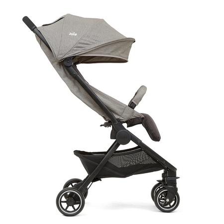 Joie® Otroški voziček Pact™ Dark Pewter