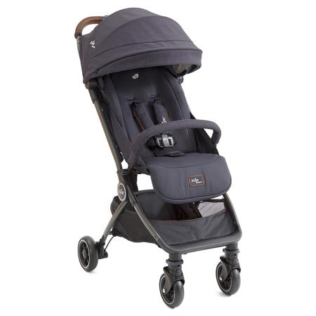 Slika Joie® Otroški voziček Pact™ Flex Signature Granit Bleu