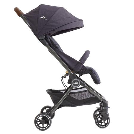 Joie® Otroški voziček Pact™ Flex Signature Granit Bleu