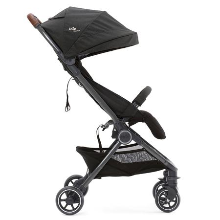 Slika Joie® Otroški voziček Pact™ Flex Signature Noir