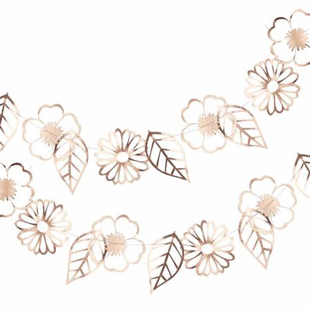 Slika Ginger Ray® Namizni okrasni konfeti Ditsy Floral