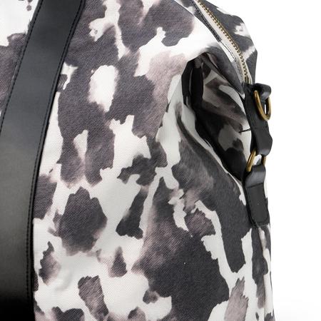 Elodie Details® Previjalna torba Wild Paris